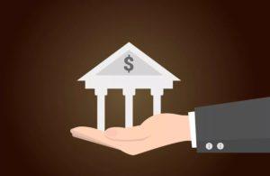 Фальшивый реестр банковских гарантий