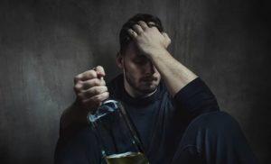 Избавление от алкогольной и наркотической зависимости