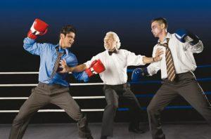 Как отслеживать своих конкурентов в бизнесе