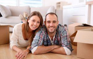 Выгодный кредит на ремонт квартиры