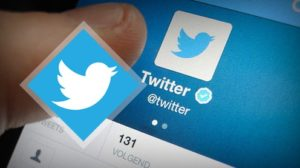 Накрутка блогов Твиттер