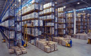 Специфика складских услуг ответственного хранения