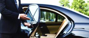 Аренда автомобиля для деловых поездок: особенности и преимущества