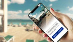 Нужно ли вашему бизнесу мобильное приложение?