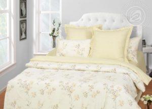 Отличное постельное белье от компании Arteum!
