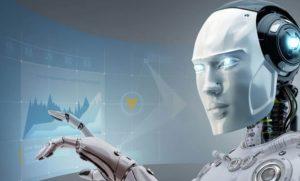 Автоматический Форекс: как работает программа-робот