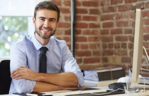 Зачем обращаться за помощью к бизнес консультантам?