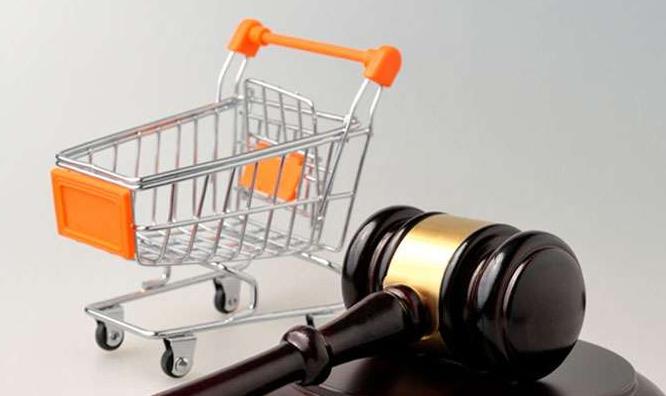 Взыскание долгов с должника с лучшими адвокатами Оренбурга