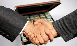Инвестирование как разновидность бизнеса: топ-5 прибыльных идей