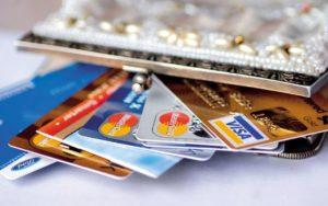 Кредитные карты: плюсы и минусы использования