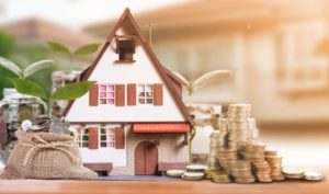 Кредит на строительство дома в сбербанке