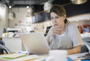 Поддержка малого бизнеса – почему ею стоит воспользоваться