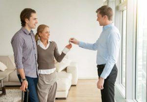 Советы арендаторам: как не стать обманутым при аренде коммерческой недвижимости
