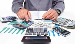 Что такое рефинансирование кредита и в чём её преимущество?