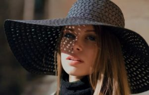 Как найти идеальную женскую шляпу