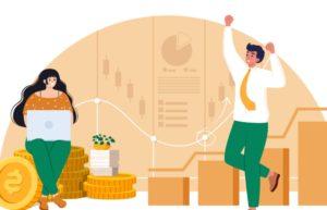 Обменник с карты на биткоин — как улучшить работу в нашем регионе?