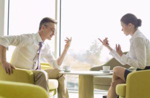 Почему важно уметь договариваться в бизнесе