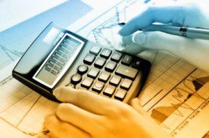 «Реанимация» налогового учета: когда и зачем нужна