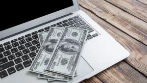 Создание источников дохода в интернете как альтернатива пенсии