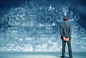 Стоит ли открывать бизнес: плюсы и минусы
