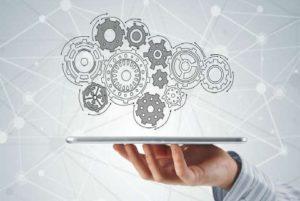 Автоматизация как выгодное решение для современного бизнеса