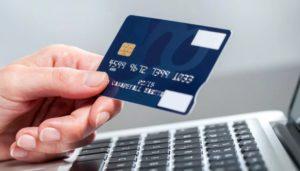 Получение кредитной карты или кредита на покупку автомобиля