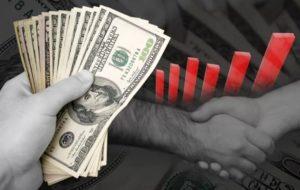 Как вложить деньги в чужой бизнес