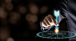 Как найти выгодные и надежные обменники криптовалют