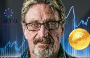 Не верьте фантастике: читайте новости криптовалют с умом