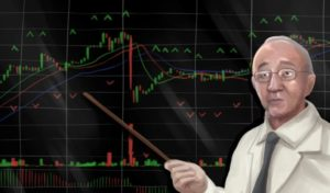 Основные причины потери денег трейдерами на бирже