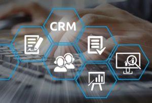 Что такое CRM-система и для чего её используют
