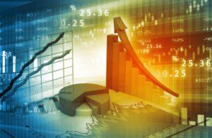 Индексы деловой активности: фундаментальный анализ Форекс трейдинга
