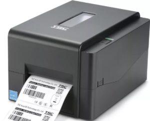 Кратко о принтерах для печати этикеток