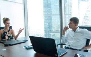 Методы подбора персонала в организацию