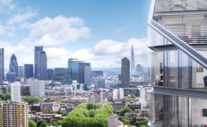 Покупка недвижимости: выгодно ли покупать недвижимость