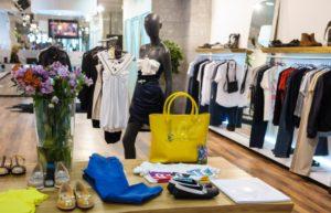 Советы, как открыть магазин одежды и аксессуаров