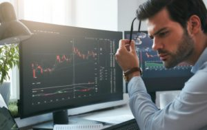 Правила доходного трейдинга на рынке форекс