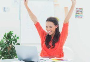 6 правил успеха Интернет-магазина