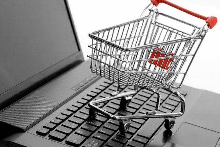 Как заработать идеи для интернет магазина