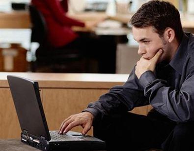 Профессия-администратор сайта