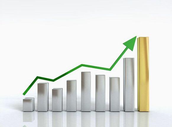 Кредитная линяя для крупного бизнеса