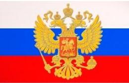 Франчайзинг в России. Перспективы развития.