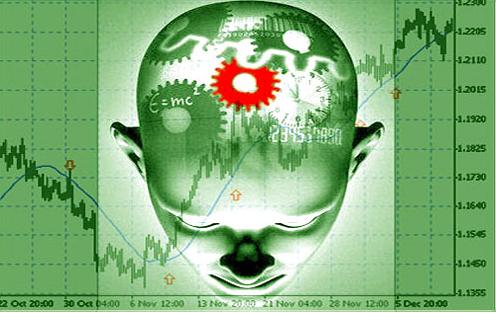 Автоматизация торговых процессов на Форексе