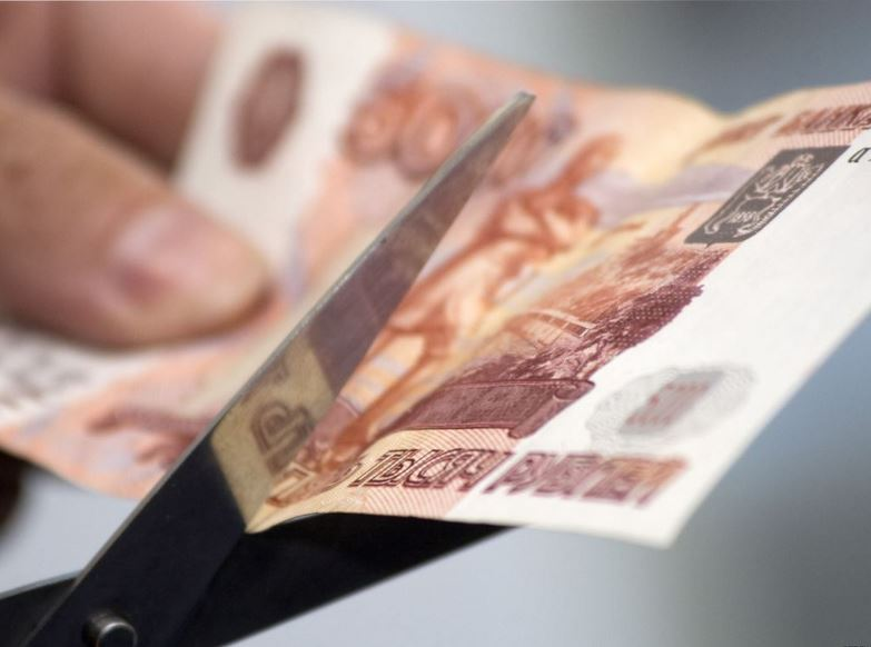Влияние девальвации на экономику и валютный рынок