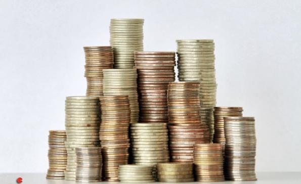 Итоги банковской деятельности за 2014 год