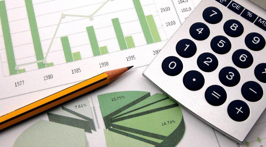 Как образуются цены на рынке FOREX