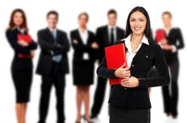 Квалификация залоговых специалистов