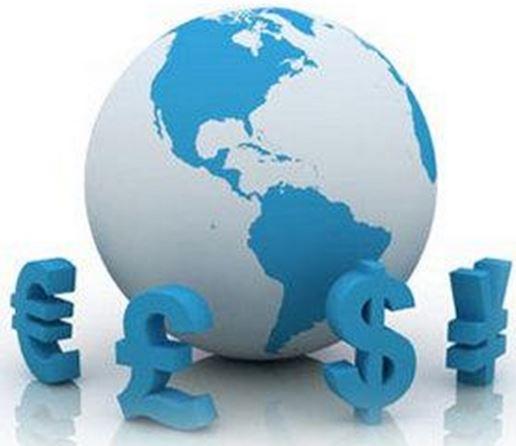 Роль гоударственной политики на рынке Форекс