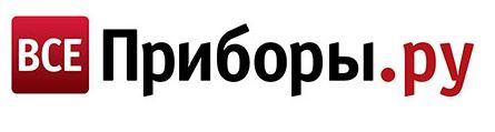 Франшиза «Все Приборы.ру»