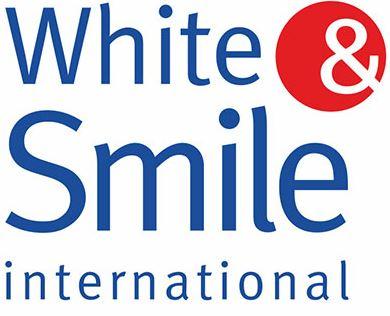 Франшиза White&Smile
